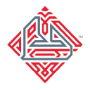 Bahrain International Circuit logo icon