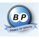 Bahrain Pipes B.S.C logo icon