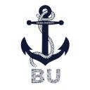 Bahria University logo icon