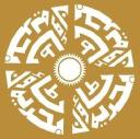 Bahria Town logo icon
