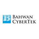 Bahwan CyberTek on Elioplus