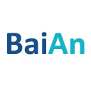 Baian Ltd logo