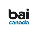 BAI Canada Inc. logo