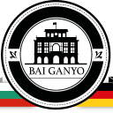Bai Ganyo e.V. logo
