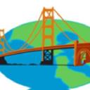 Bay Area Impact Investing Initiative logo