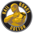 Bail Bonds Doctor, Inc. logo