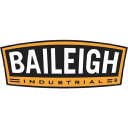 Baileigh Industrial logo icon