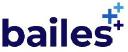Bailes & Co., P.C. logo