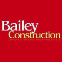 Bailey Construction Ltd logo