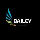 Bailey Advisors logo