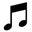 baileybrothers.com logo icon