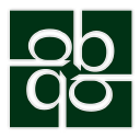 Baileyfields Employment Solicitors logo