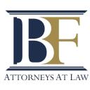 The Michael K. Bailey Award logo icon