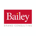 Bailey Brand Consulting logo icon