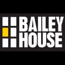 Bailey House, Inc. logo