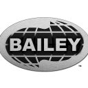Bailey International LLC - Send cold emails to Bailey International LLC