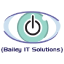 Bailey IT Sollutions, LLC logo