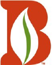 Bailey Land Group, Inc. logo