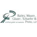 Bailey, Moore, Glazer, Schaefer & Proto LLP logo