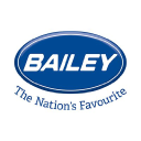 Bailey Of Bristol logo icon