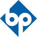 Bailey-Parks Urethane, Inc. logo