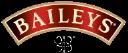 Baileys logo icon