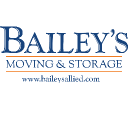 Baileys Moving logo icon