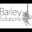 Bailey Solutions Ltd logo