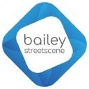 Bailey Streetscene Ltd logo