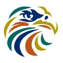 Bailey Tax & Accounting, Inc. logo