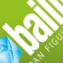 Bailine Nederland logo