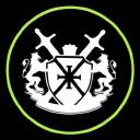 Bailiwick Express logo icon