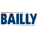 Bailly Industrial Ltda. logo