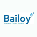 Bailoy Irrigation Control Systems Ltd UK logo