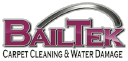 BailTek Cleaning and Restoration logo
