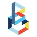Baily Garner logo icon