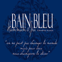 Bain Bleu Hammam & Spa Gen�Ve Plage logo icon