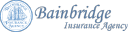 Bainbridge Insurance Agency logo