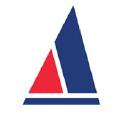 Bainbridge International > logo icon