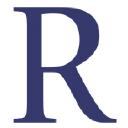 Bainbridge Island Review logo icon