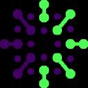Bogart Associates logo icon