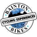 Bainton Bikes Limited logo