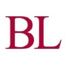 BaintonLynch LLP logo