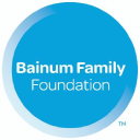 Bainum Family Foundation logo icon