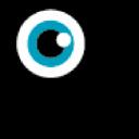 Bairamoglou S.A. logo