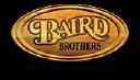 bairdbrothers.com logo icon