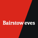Bairstow Eves Kingston logo