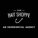 The Bait Shoppe logo icon