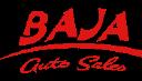 Baja Autos logo icon