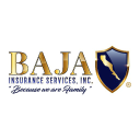 Baja Insurance Services, Inc logo